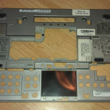 Bottomcase Dell Latitude D430 - Carcasa laptop
