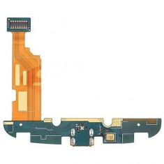 Banda cu conector incarcare LG Nexus 4 E960