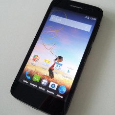 ALCATEL POP 2 - smartphone 4G decodat - display 4.5