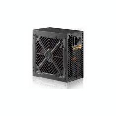 Sursa SF-500P14XE(HX) - Sursa PC Super Flower