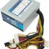 PSU CHIEFCTEC 650W CTG-650-80P