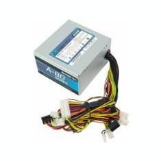 PSU CHIEFCTEC 650W CTG-650-80P - Sursa PC Chieftec