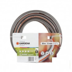 Furtun Classic SkinTech Gardena 13 mm (1/2