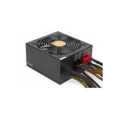 PSU CHIEFTEC 750W APS-750CB - Sursa PC