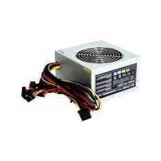 PSU CHIEFTEC 500W GPA-500S8 - Sursa PC