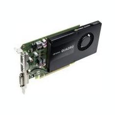 VGA PY K2200 4GB VCQK2200-PB - Placa video PC PNY