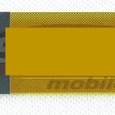 Banda Samsung E250 originala