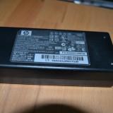 INCARCATOR LAPTOP HP/COMPAQ 18.5V 4.9A 90W PPP012H SERIES MUFA 5.5*2.5MM