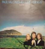 Disc LP vinil Paul McCartney und Wings - Amiga