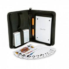 Set carti de joc Cards - Carti poker