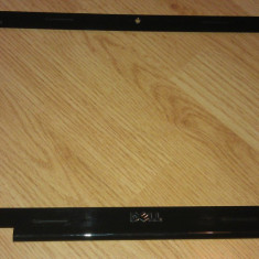 Rama display Dell Inspiron M5010