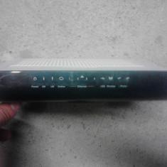 Modem WI-FI TWG 87OUG - Modem PC