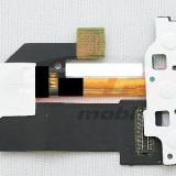 Banda Nokia 6500 Slide cu camera originala Swap