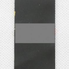 Banda Samsung D900i originala