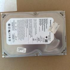 Hard disk Seagate 3, 5 sata 250g ST3250310AS - DEFECT, 200-499 GB, Rotatii: 7200, 8 MB