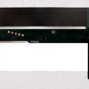 Banda Nokia N95 8GB cu camera