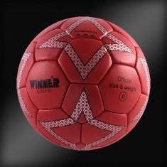 Minge handbal Winner Exo Junior
