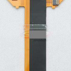 Banda Sony Ericsson Xperia Play/R800 Originala