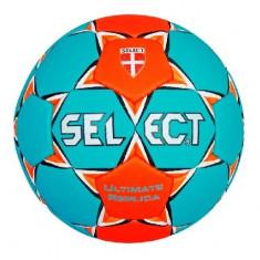 Minge handbal Select Ultimate Replica