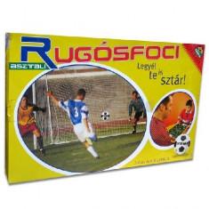 Masa de mini fotbal - Foosball