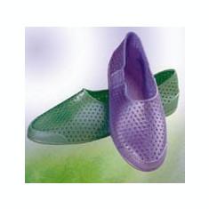 Pantofi de inot Francis - Palmare Inot