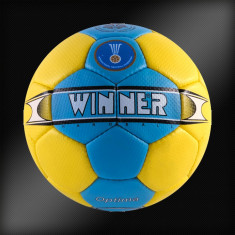 Minge handbal Winner Optima Man