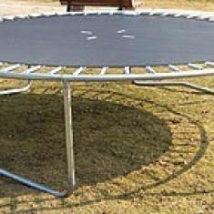 Suprafata trambulina 305 cm - Trambulina copii