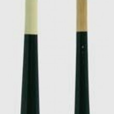 Set Baseball Brett Senior 80 cm - Bate baseball