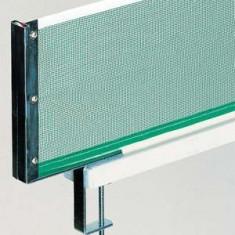Fileu Joola Club - Ping pong