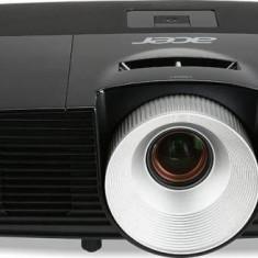 Acer Videoproiector X113P, Negru - Videoproiector Acer