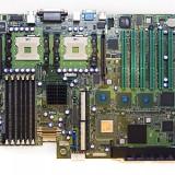 Placa de baza DELL PowerEdge 1750 CN0C10474294045I03Q3, 0C1047, P1348