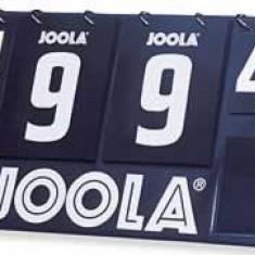 Tabela de scor Joola Time Out - Ping pong