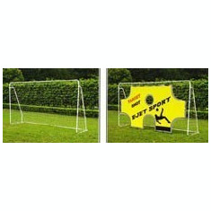 Poarta de fotbal Ejet Maxi - Poarta Fotbal