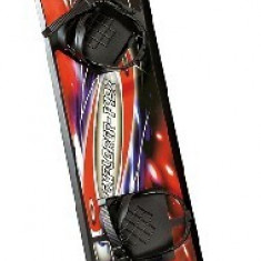 Placa de snowboard Spartan Senior - Placi snowboard
