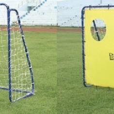 Poarta de fotbal Ejet Soccer Goal - Poarta Fotbal