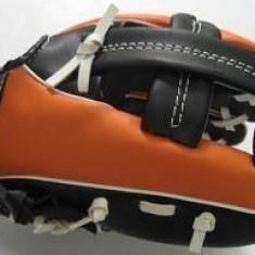 Manusi de baseball Brett - Manusa baseball