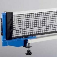 Fileu Joola Outdoor - Ping pong
