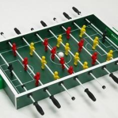Masa de fotbal Szerval Mini - Foosball