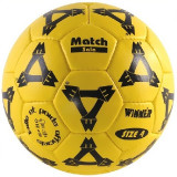 Minge fotbal de sala Winner Match Sala