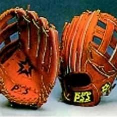 Manusi Baseball - Manusa baseball
