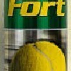 Mingi de tenis Dunlop Fort I - Minge ping pong