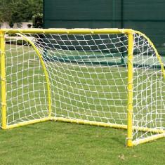 Poarta de fotbal Soccer Goal - Poarta Fotbal