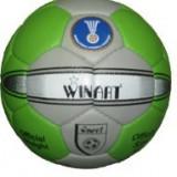 Minge handbal Winart Cosmo marime 2