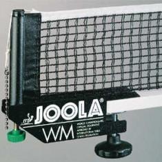 Fileu Joola Wn - Ping pong