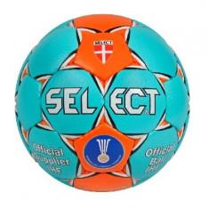 Minge handbal Select Ultimate