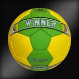 Minge handbal Winner Optima Kid