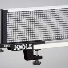Fileu Joola Avanti - Ping pong