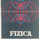 FIZICA - R. V. Deutsch - Carte Fizica