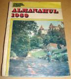 Vanatorul si Pescarul Sportiv Almanah 1989