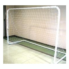 Poarta de fotbal Spartan Jugend - Poarta Fotbal